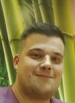 Christian, 34  , Arnsberg