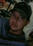 Sander, 27  , La Ceiba