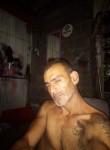 Tony, 48, Madrid