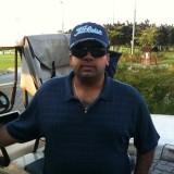 Amit Malhotra, 55  , Bedong