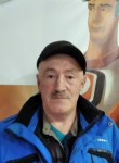 Viktor, 57  , Orenburg