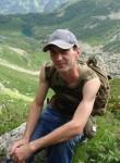 Sergey, 35  , Ust-Dzheguta