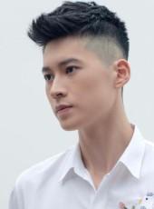 Min, 29, Vietnam, Yen Vinh
