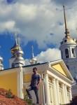 Алексей, 29 лет, Шуя