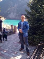 Aleksandr, 52, Russia, Norilsk