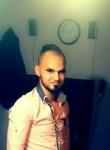 Erno Horvath, 30  , Budapest