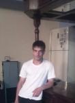 ramil Alyushev, 29  , Saransk
