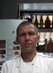 Dmitriy, 42  , Kostrzyn nad Odra