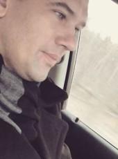 Dmitriy, 43, Russia, Zheleznodorozhnyy (MO)