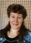 Tatyana, 52  , Vereshchagino