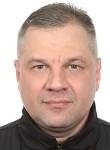 Slava, 52, Nizhnyaya Tura