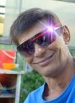 Vyacheslav, 51, Irkutsk