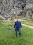Gurshad, 42  , Sumqayit
