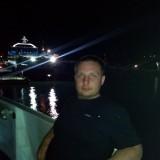 Vladimir, 32  , Bryanka