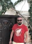 Ogz-memo, 32  , Antalya