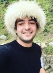 Mishka, 26, Sochi