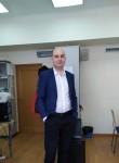 Stas, 31  , Krasnodar