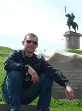 Renat, 40, Kazakhstan, Almaty