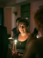 Svetlana, 55, Russia, Achinsk