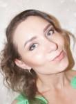 Olga, 37, Yekaterinburg