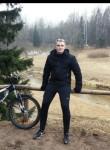 Max, 36  , Cherkessk
