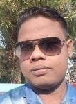 Babu, 18  , Birmitrapur