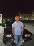 Dantist, 29  , Dushanbe
