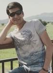 Ahmet, 23, Mugla