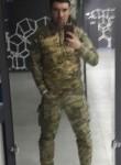 Adilet, 34, Almaty