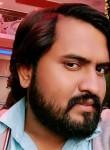 Thakur, 25  , Gonda