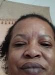 Lavelle, 53  , Houston