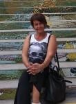 Margarita, 54  , Wernigerode