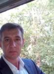 Vitaliy Degtyarenko, 46  , Slavgorod