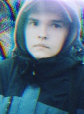 Tyema, 21, Belarus, Gomel