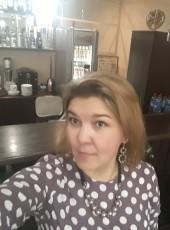 Gulya, 44, Russia, Meleuz