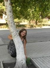 Юля, 29, Ukraine, Makiyivka