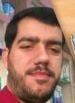 Ahmet, 31  , Iskenderun