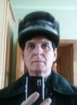 Ivan, 70  , Gomel