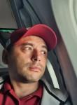 Aleksandr, 38  , Yakutsk