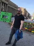 Mustafa, 31  , Goeppingen