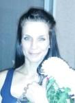 Lyelya, 35  , Saint Petersburg