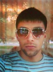 Ispanez, 38, Pashkovskiy