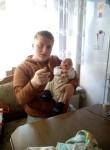 Manuel, 22  , Olbernhau