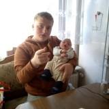 Manuel, 23  , Olbernhau