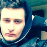 Lorenzo, 27  , Usmate Velate