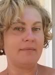 natalya, 43, Chelyabinsk