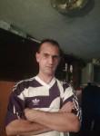 Olasz Tivadar, 47  , Siklos