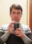 Ильдар, 39 лет, Алметьевск