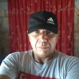 CESAR FIGUEREDO , 54  , Holguin