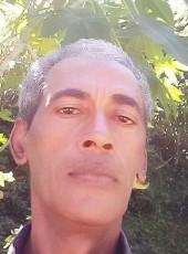 Jorge, 55, Brazil, Tangua